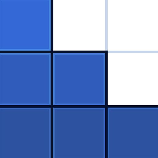BlockuDoku – Block Puzzle Game 1.4.5(Mod)