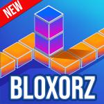 Bloxorz: Brain Game 7.1.19 (Mod)
