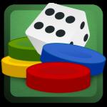 Board Games Lite 3.3.6 (Mod)