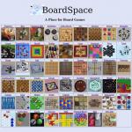 Boardspace.net  5.07 (Mod)