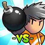 Bomber Friends 4.01 (Mod)