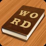 Bookworm Classic (Expert) 2.1.7  (Mod)