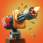 Boom Battlefield 1.2.3 (Mod)