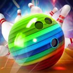 Bowling Club™ – Free 3D Bowling Sports Game  2.2.22.8 (Mod)