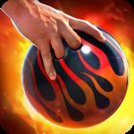 Bowling Crew — 3D bowling game 1.10 (Mod)