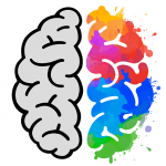 Brain Blow Genius IQ Test  1.5.2 (Mod)