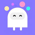 Brain Buzz: 1-on-1 Quick & Fun  Latest Version: (Mod)