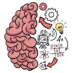 Brain Test: Tricky Puzzles 2.646 (Mod)