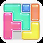 Brain Training Puzzle!  PITAPON 1.2.2 (Mod)
