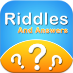 Brain riddles and answers  11.0 (Mod)