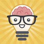 Brainilis – Brain Games android-55 (Mod)