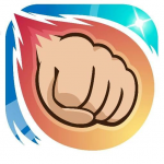 Brawl Quest Beat Em Up Fighting Action  5.0.32 (Mod)