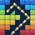 Bricks Ball Crusher 1.2.38 (Mod)