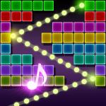 Bricks Breaker Melody  1.0.47 (Mod)