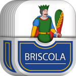 Briscola 6.045  (Mod)