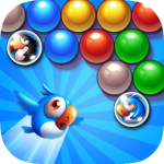 Bubble Bird Rescue 2 – Shoot!  3.1.7 (Mod)