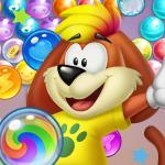 Bubble Bubble Pop! – Crazy Shooter 1.0.0.33 (Mod)