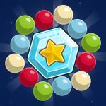 Bubble Cloud 1.9.57 (Mod)