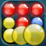 Bubble Explode : Pop and Shoot Bubbles 3.5.4 (Mod)