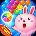 Bubble Master: Journey 1.0.25 (Mod)
