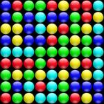 Bubble Poke™  3.0.5 (Mod)