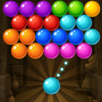 Bubble Pop Origin! Puzzle Game  21.0107.00  (Mod)