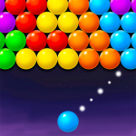 Bubble Shooter Rainbow – Shoot & Pop Puzzle  2.38 (Mod)