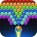 Bubble Shooter 1.6.5 (Mod)
