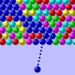 Bubble Shooter 12.1.0 (Mod)