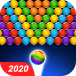 Bubble Shooter 2020 – Free Bubble Match Game 1.2.7 (Mod)