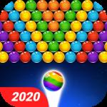Bubble Shooter – Bubble Match  2.0.1 (Mod)