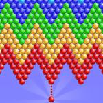 Bubble Shooter 3 10.18 (Mod)