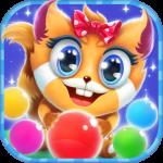 Bubble Shooter Bubble Fruit  1.3.3 (Mod)