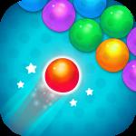 Bubble Shooter Dog – Classic Bubble Pop Game 1.1.6 (Mod)