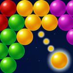 Bubble Star Plus BubblePop  1.8.0 (Mod)