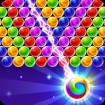 Bubble shooter  1.90.1 (Mod)