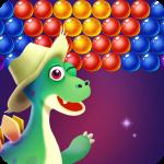 Bubble shooter – Free bubble games 1.30.1 (Mod)