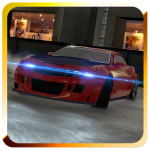 Burnout Drift 2 1.25 (Mod)