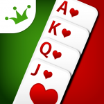 Buraco Canasta Jogatina: Card Games For Free  4.1.0 (Mod)