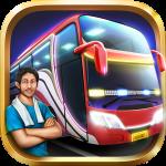 Bus Simulator Indonesia 3.4.3  (Mod)