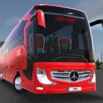 Bus Simulator : Ultimate  1.4.9 (Mod)