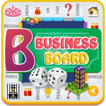 Business Board 3.7 (Mod)