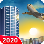 Business Tycoon – Company Management Game 5.3  (Mod)