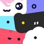 CATRIS Merge Cat | Kitty Merging Game  2.2.0.0 (Mod)