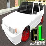 CL Multiplayer Free – Brasileiros Rebaixados 1.02 (Mod)