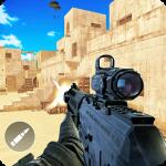 CS – Counter Strike Terrorist 1.0.15 (Mod)