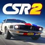 CSR Racing 2 – Free Car Racing Game  2.16.0 (Mod)