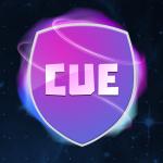 CUE Cards TCG 1.8.6 (Mod)
