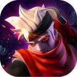 Calibria: Crystal Guardians 2.2.10 (Mod)