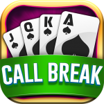 Call Break Play 5.9 (Mod)